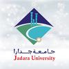 Jadara University logo