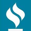 Jagran Lakecity University logo