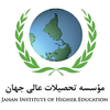 Jahan Institute of Higher Education logo