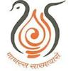 Jain Vishva Bharati Institute logo