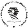 Jan Albrecht Music and Art Academy logo