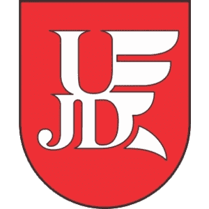 Jan Dlugosz University of Czestochowa logo