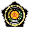 Janabadra University logo
