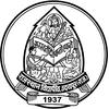Janardan Rai Nagar Rajasthan Vidhyapeeth University logo