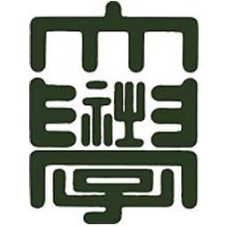 Japan College of Social Work logo