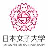 Japan Women's University logo