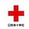 Japanese Red Cross Hokkaido College of Nursing logo