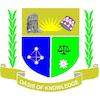 Jaramogi Oginga Odinga University of Science and Technology logo