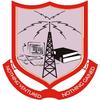 Jayee University College logo