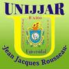 Jean-Jacques Rousseau University logo