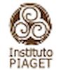Jean Piaget University of Cape Verde logo