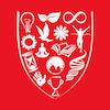 JECRC University logo