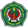 Jenderal Achmad Yani University logo