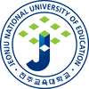 Jeonju National University of Education logo