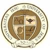 Jesus University logo
