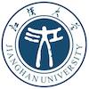 Jianghan University logo