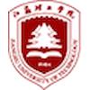 Jiangsu Teachers University of Technology logo
