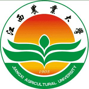 Jiangxi Agricultural University logo