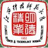 Jiangxi Science and Technology Normal University logo
