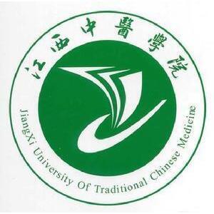 Jiangxi University of Traditional Chinese Medicine logo