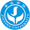 Jiaying University logo