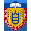 Jichi Medical University logo