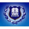 Jikei University School of Medicine logo