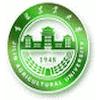 Jilin Agricultural University logo
