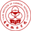 Jilin Institute of Chemical Technology logo