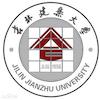 Jilin Jianzhu University logo