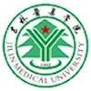 Jilin Medical University logo