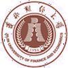 Jilin University of Finance and Economics logo