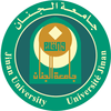 Jinan University of Lebanon logo