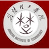 Jingchu University of Technology logo