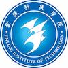 Jinling Institute of Technology logo