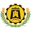Jinwen University of Science and Technology logo
