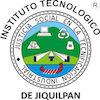 Jiquilpan Institute of Technology logo
