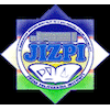 Jizzakh Polytechnical Institute logo