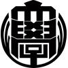 Jobu University logo