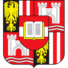 Johannes Kepler University Linz logo