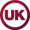 John F. Kennedy Argentine University logo