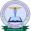 John Garang Memorial University of Science and Technology logo