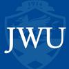 Johnson & Wales University - Providence logo