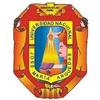 Jose Maria Arguedas National University logo
