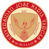 Jose Maria Vargas University - Caracas logo
