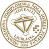 Jozef Stefan International Postgraduate School logo
