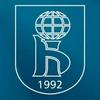 Jozef Tyszkiewicz International School logo