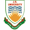 JS University logo