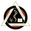 Juan N. Corpas University Foundation logo