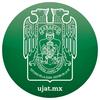 Juarez Autonoma de Tabasco University logo